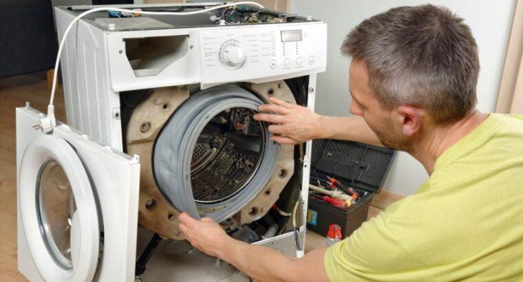 5 Astuces pour réparer son électroménager