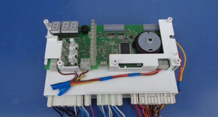 ELECTRONIQUE EGPL040 Lave vaisselle PRO MIELE G7855 Occasion