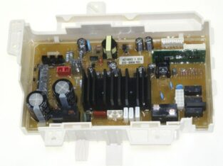 Carte electronique puissance WF1124XAC/XEF occasion