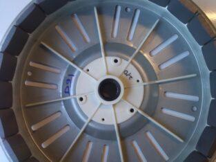 Aimant moteur lave linge daewoo dwd-e7213 occasion