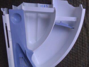Bac à lessive HOTPOINT-ARISTON RSG723FR occasion