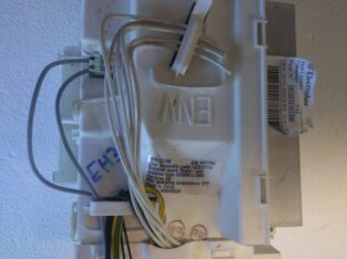 Module controle moteur L47420 AEG 91321215108 occasion