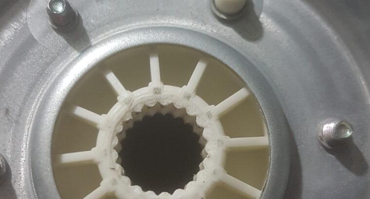 Moteur lave linge LG WD-14391 TDK