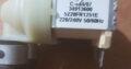 Electrovanne d'arrivée d'eau lave linge LG WD-14391 TDK