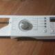 Panneau et carte de commande lave linge LG WD-14391 TDK