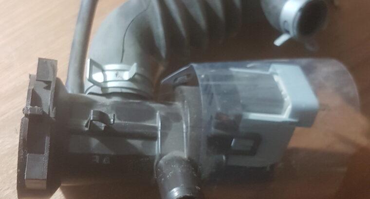pompe linge LG WD-14391 TDK