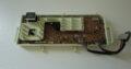 Carte électronique lave linge Samsung 0602