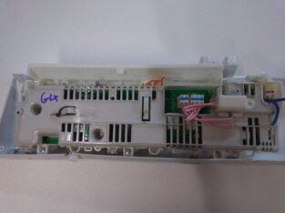 Carte electronique seche linge EDE1072PDW ELECTROLUX