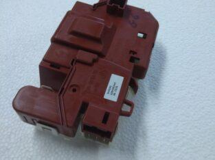 Securite de porte seche linge electrolux 125425349