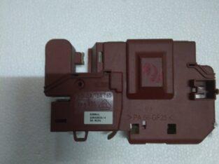 Securite de porte seche linge electrolux 12542531/4