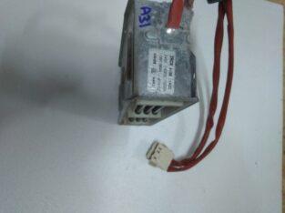 Resistance Electrolux irca 4196 125115824