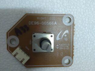 Platine samsung DE96-00566A