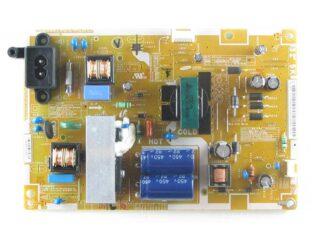 PLATINE ALIMENTATION Samsung SGBN44-00493C