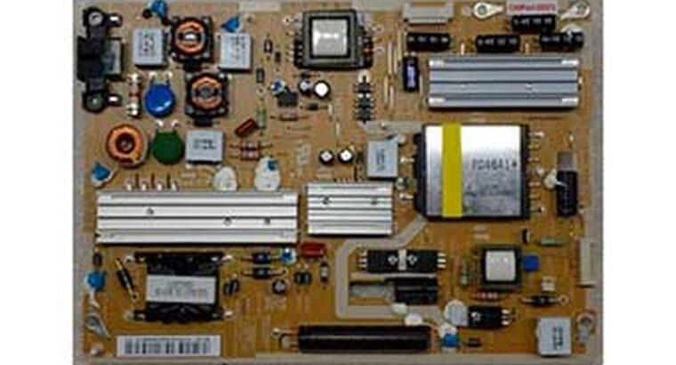 PLATINE ALIMENTATION Samsung SGBN44-00458A