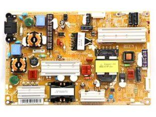 PLATINE ALIMENTATION Samsung SGBN44-00757G