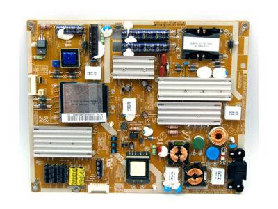 PLATINE ALIMENTATION Samsung SGBN44-00457A