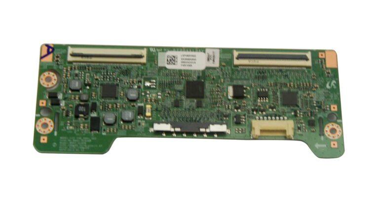 PLATINE T-CON SGBN95-00860A BN96-27252A BN98-04392A