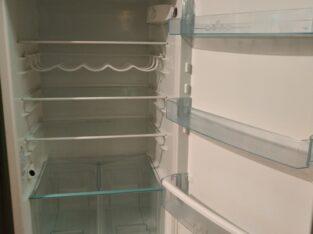 A vendre figidaire Faure combi: frigidaire/congélateur