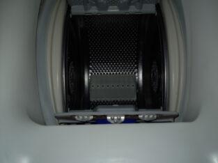 Lave-linge Electrolux AWT 1350W