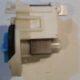 pompe de vidange whirlpool ADP 8638 IX