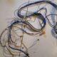 faisceau electrique Whirpool ADP 6638 IX