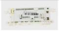 MODULE SECHE LINGE ELECTROLUX EDP2074 de réf 973916096923024