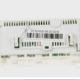 MODULE SECHE-LINGE ELECTROLUX EDP2074 de réf 973916096923024