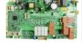MODULE FOUR ELECTROLUX FAURE EOE7011 BCK64200 BPE5467 140028