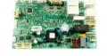 MODULE FOUR ELECTROLUX OVC 8077075052
