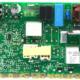MODULE FOUR ELECTROLUX EWX136 973914912300104