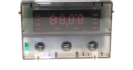 CARTE AFFICHEUR FOUR ELECTROLUX FE300 6055595026