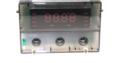 CARTE AFFICHEUR FOUR ELECTROLUX AOC35-45… 899661927980