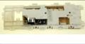 MODULE LAVE LINGE BEKO WML1510 de réf 2827790036