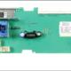 module de puissance lave linge bosch 11034473