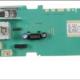 module de puissance lave linge bosch WAK28830 11003300