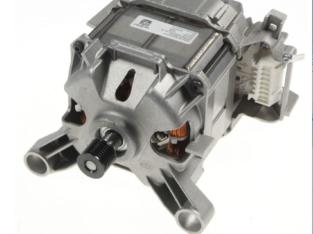 moteur lave-linge BOSCH WAE2826 de réf 00145678