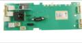 module de puissance lave linge bosch WAK24160 de réf 1200616