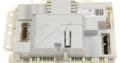 MODULE LAVE LINGE CANDY GC1491 ou CLT272L de réf 49032075