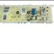 MODULE LAVE LINGE FAGOR FFT11… 52X3124