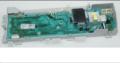 MODULE LAVE LINGE ELECTROLUX EWT1273 de réf 97391310242400/6