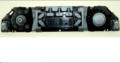 MODULE LAVE LINGE ARISTON HOTPOINT AQ7.. AQ9… C00283390