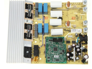 MODULE TABLE INDUCTION WHIRLPOOL ACM.. 481010692849