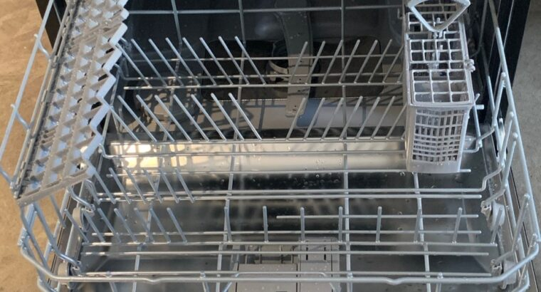 VEND Mini Lave-vaisselle BOSH SKS51E36EU pr pieces detachés