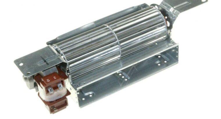 Refroidisseur ,ventilateur