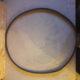 PIECES FAURE FWG3126