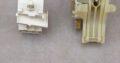 PIECES BOSCH SGD55M04EU/35 ou EQUIVALENT