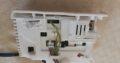 Carte electronique pour Faure FWY 61226 WS