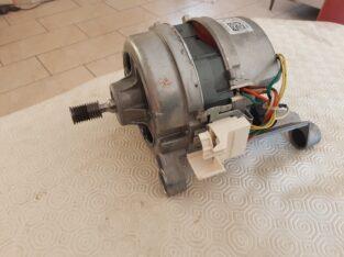MOTEUR Lave Linge Faure FWY 61226 WS