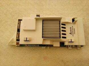 CARTE ELECTRONIQUE INDESIT WITXL129